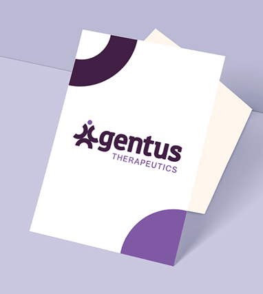 Agentus Therapeutics